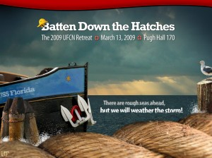"Google images, ""Batten down the hatches"""
