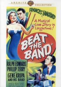 "Google Images, ""To Beat The Band."""