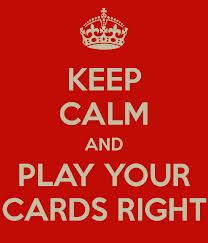 play your cards right3