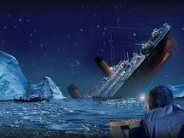 in the same boat3