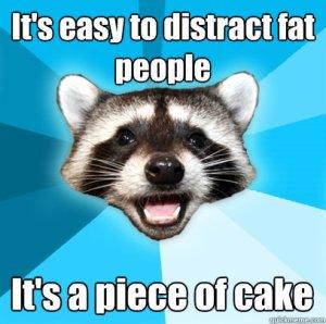 piece of cake6