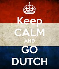 Go Dutch4